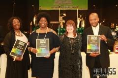 GFM Awards-54