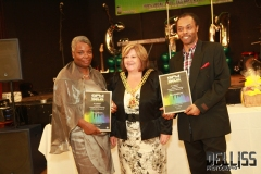 GFM Awards-55