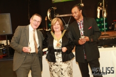 GFM Awards-58