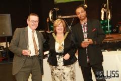 GFM Awards-59