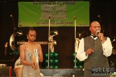 GFM Awards-61