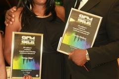 GFM Awards-62