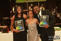 GFM Awards-63