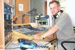 GFM Broadcast 2002