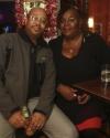 GFM christmas party27