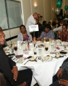 GFM Awards10