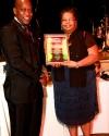 GFM Awards102