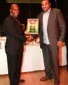 GFM Awards103