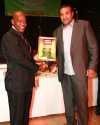 GFM Awards104