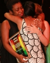 GFM Awards127