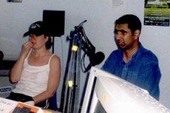 GFM Guests 2002