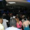 Gfm Party 2008 - 11