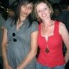 Gfm Party 2008 - 12