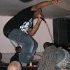 Gfm Party 2008 - 13