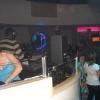 Gfm Party 2008 - 18