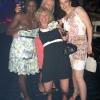 Gfm Party 2008 - 23