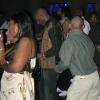 Gfm Party 2008 - 4