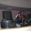 Gfm Party 2008 - 9