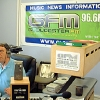 Gloucester FM Open Day - May 2008 - 12