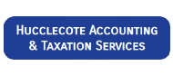 Hucclecote Accounting and Taxation Services