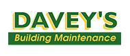 Daveys Maintenance