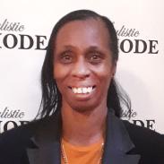 Carol Francis Community Link Co-ordinator