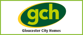gloucester city homes advert