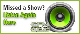 listen again GFM