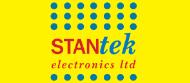 Stantek Electronics
