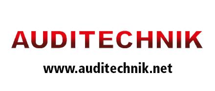 auditechnik sponsor