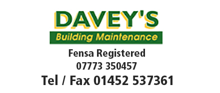 davey building maintenance