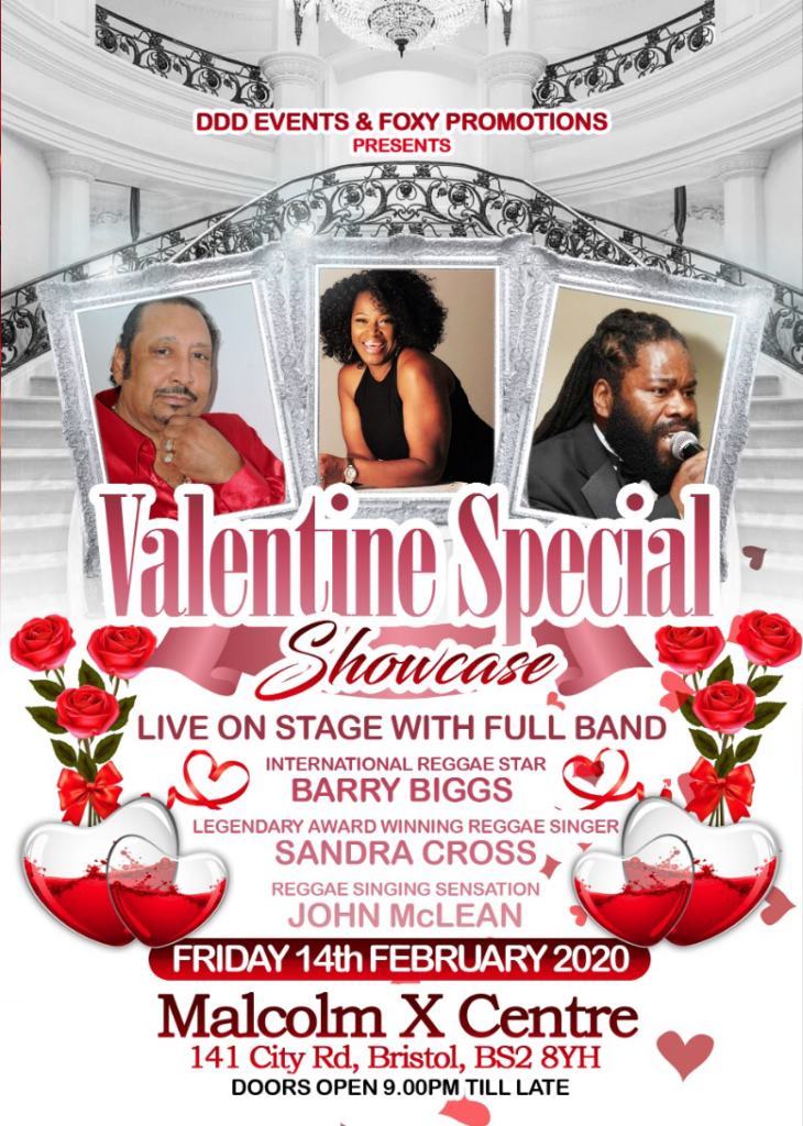 valentine-special-showcase-malcom-x-center-gfm
