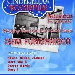 cinderellas rockerfellas reunion gloucester fm radio-2