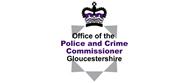 Gloucestershire PCC