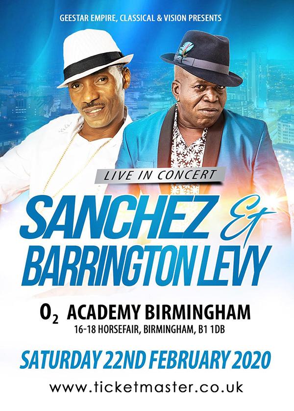 sanchez-barrington-levy-o2-academy-birmingham-gloucester-fm