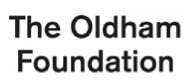 Oldham Foundation