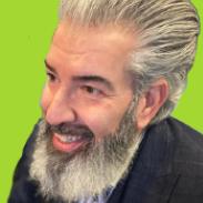 Mario Pittas