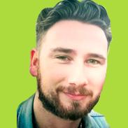 Sam Davies GFM Presenter