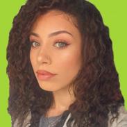 Jowena Riley